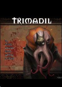 Trimadil cover